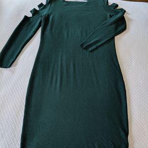 NWOT Torrid dress - size 2